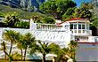 Cape Villa Guesthouse