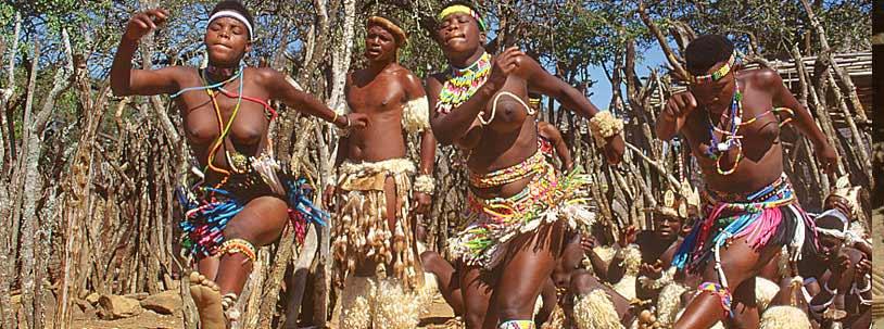 KwaZulu 06