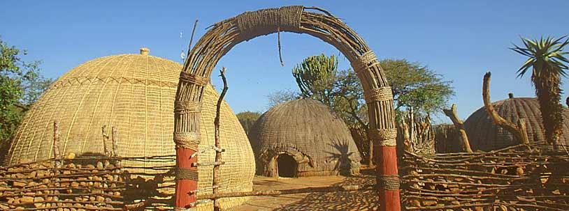 KwaZulu 07