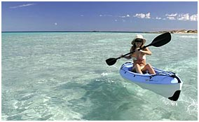 langebaan_kayaking
