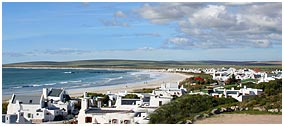 paternoster_southafrica