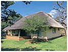 knp_guestlodge
