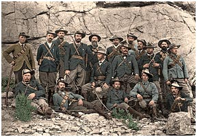 boer_officers