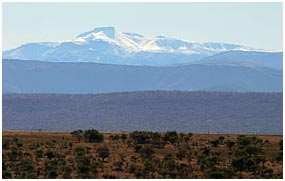 amatola_mountains_blue