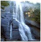 hogsback_waterfall