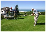 stfrancisbay_golf