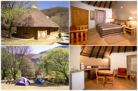 glenreenen_accommodation