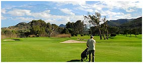 clovelly_golf