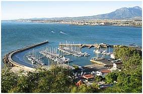 gordonsbay_harbour