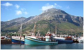 houtbay_harbour