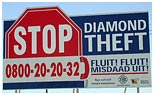 diamond_theft