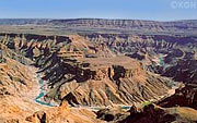 fishrivercanyon